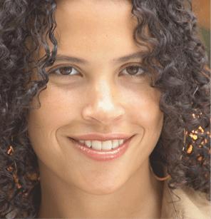 Lacey Schwartz