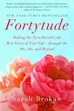 Fortytude